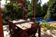 charming-6-bedrooms-villa-ner-to-san-antonio-and-san-rafael (11)