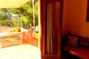 charming-6-bedrooms-villa-ner-to-san-antonio-and-san-rafael (12)