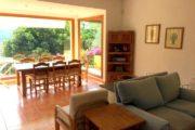 charming-6-bedrooms-villa-ner-to-san-antonio-and-san-rafael (15)