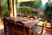 charming-6-bedrooms-villa-ner-to-san-antonio-and-san-rafael (16)