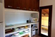 charming-6-bedrooms-villa-ner-to-san-antonio-and-san-rafael (17)