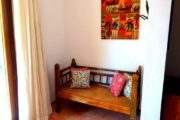 charming-6-bedrooms-villa-ner-to-san-antonio-and-san-rafael (18)
