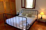 charming-6-bedrooms-villa-ner-to-san-antonio-and-san-rafael (19)