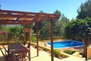 charming-6-bedrooms-villa-ner-to-san-antonio-and-san-rafael (2)