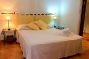 charming-6-bedrooms-villa-ner-to-san-antonio-and-san-rafael (21)