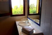 charming-6-bedrooms-villa-ner-to-san-antonio-and-san-rafael (22)