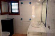 charming-6-bedrooms-villa-ner-to-san-antonio-and-san-rafael (23)