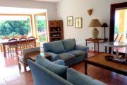charming-6-bedrooms-villa-ner-to-san-antonio-and-san-rafael (24)