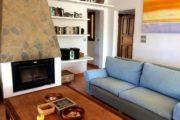 charming-6-bedrooms-villa-ner-to-san-antonio-and-san-rafael (25)