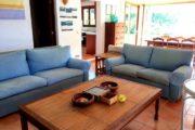 charming-6-bedrooms-villa-ner-to-san-antonio-and-san-rafael (26)
