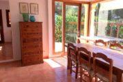 charming-6-bedrooms-villa-ner-to-san-antonio-and-san-rafael (27)