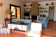 charming-6-bedrooms-villa-ner-to-san-antonio-and-san-rafael (28)