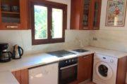 charming-6-bedrooms-villa-ner-to-san-antonio-and-san-rafael (29)