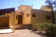 charming-6-bedrooms-villa-ner-to-san-antonio-and-san-rafael (4)