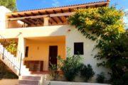 charming-6-bedrooms-villa-ner-to-san-antonio-and-san-rafael (6)