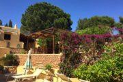 charming-6-bedrooms-villa-ner-to-san-antonio-and-san-rafael (8)