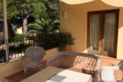 charming-6-bedrooms-villa-ner-to-san-antonio-and-san-rafael (9)