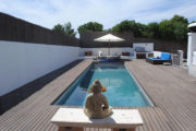 charming-finca-in-modern-style-in-cala-tarida (2)