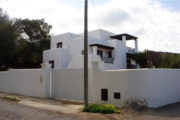 charming-finca-in-modern-style-in-cala-tarida (5)