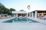 completely-refurbished-villa-is-situated-in-san-jose (1)