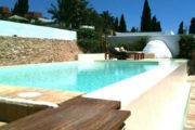 cozy-house-with-three-bedrooms-for-sale-in-ibiza (1)