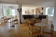 cozy-house-with-three-bedrooms-for-sale-in-ibiza (6)
