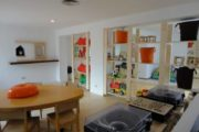cozy-house-with-three-bedrooms-for-sale-in-ibiza (7)