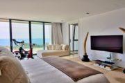 new-luxury-villa-on-top-of-cala-olivera-on-ibiza (10)