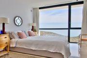 new-luxury-villa-on-top-of-cala-olivera-on-ibiza (11)