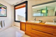 new-luxury-villa-on-top-of-cala-olivera-on-ibiza (12)