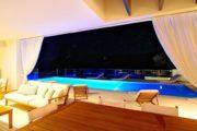 new-luxury-villa-on-top-of-cala-olivera-on-ibiza (15)
