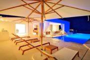 new-luxury-villa-on-top-of-cala-olivera-on-ibiza (16)