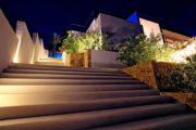 new-luxury-villa-on-top-of-cala-olivera-on-ibiza (18)