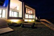 new-luxury-villa-on-top-of-cala-olivera-on-ibiza (19)