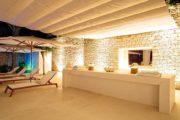 new-luxury-villa-on-top-of-cala-olivera-on-ibiza (20)