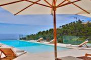 new-luxury-villa-on-top-of-cala-olivera-on-ibiza (3)