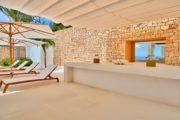 new-luxury-villa-on-top-of-cala-olivera-on-ibiza (4)