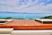 new-luxury-villa-on-top-of-cala-olivera-on-ibiza (5)