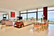 new-luxury-villa-on-top-of-cala-olivera-on-ibiza (6)