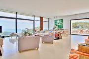 new-luxury-villa-on-top-of-cala-olivera-on-ibiza (7)