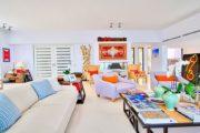new-luxury-villa-on-top-of-cala-olivera-on-ibiza (8)