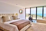 new-luxury-villa-on-top-of-cala-olivera-on-ibiza (9)