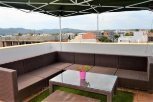 Penthouse of 120 mt2 for sale in Jesus
