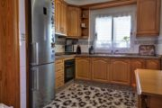 penthouse-of-120-mt2-for-sale-in-jesus (14)