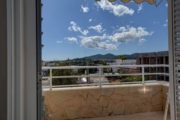penthouse-of-120-mt2-for-sale-in-jesus (2)