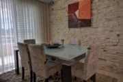 penthouse-of-120-mt2-for-sale-in-jesus (7)