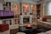 penthouse-of-120-mt2-for-sale-in-jesus (8)