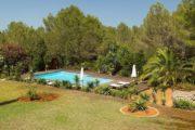 villa-in-santa-eulalia-only-10-mins-walk-to-beach (4)