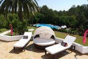 villa-in-santa-eulalia-only-10-mins-walk-to-beach (5)