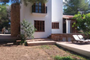 detached-chalet-for-sale-in-sant-josep-de-sa-talaia (5)